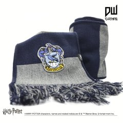 Combo Casas Harry Potter