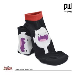 Socks MARCELINE