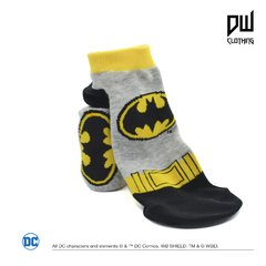 Socks BATMAN BELT