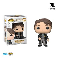 FUNKO Tom Riddle