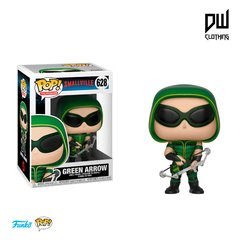 FUNKO Green Arrow