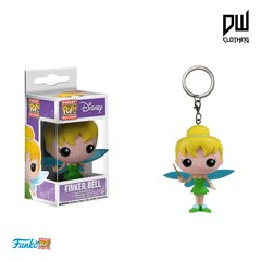 Pocket POP KEYCHAIN Tinker Bell