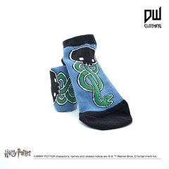 Socks Death Eaters