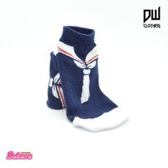 Socks SAKURA SAILOR