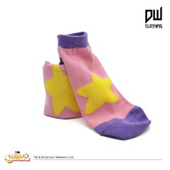 Socks STAR