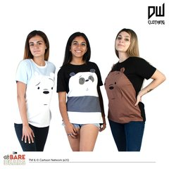 Remera Polar en internet