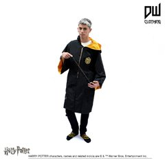 Combo Casas Harry Potter - DW clothing Argentina