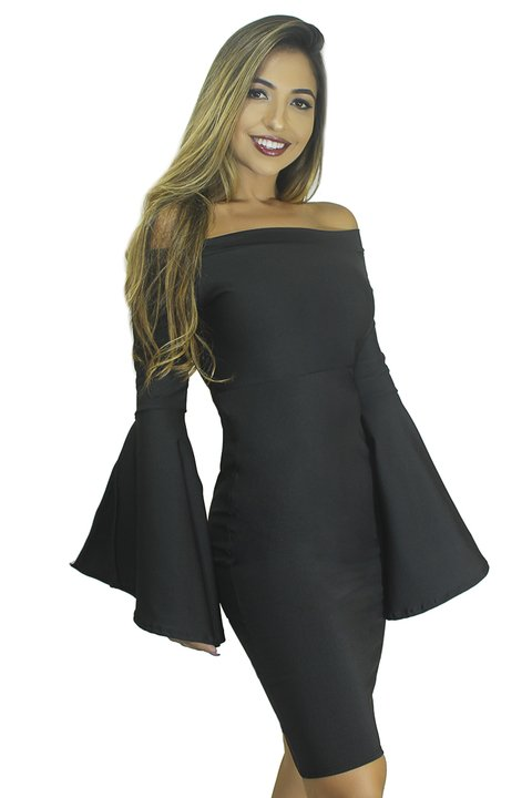 c8c904135 Racy Modas - Vestidos Femininos para Revenda no Atacado