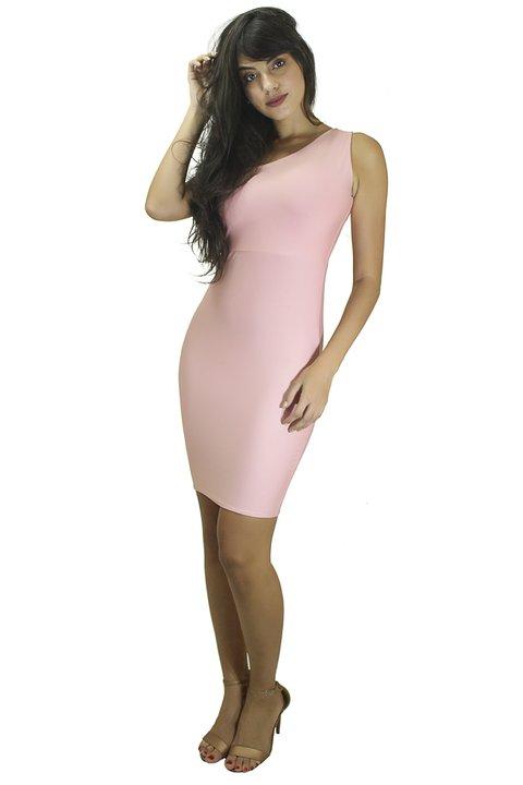 fd3d1fb27 Racy Modas - Vestidos Femininos para Revenda no Atacado