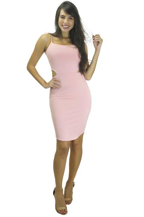 ea05de6c22 Racy Modas - Vestidos Femininos para Revenda no Atacado