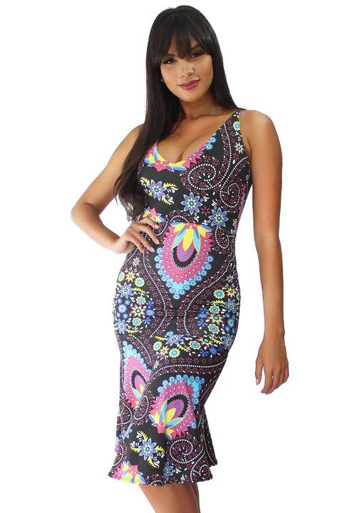 3f9b743087 Racy Modas - Vestidos Femininos para Revenda no Atacado