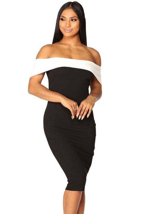 Vários Modelos De Vestidos Femininos Filtrado Por Mais