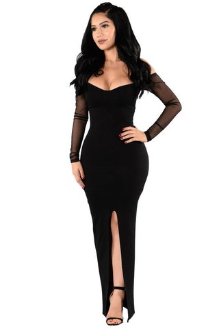 2d58d1017 vestido festa - Racy Modas - Vestidos Femininos para Revenda no Atacado