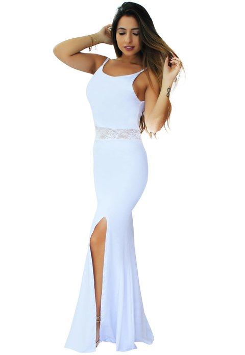 61851183bd Racy Modas - Vestidos Femininos para Revenda no Atacado