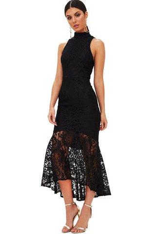d5aafc0a0 Revender moda feminina por catálogo