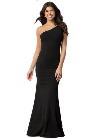 411ae5d01 Vestidos Longos com o melhor preço  Preto