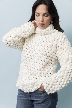 Sweater Alyssum