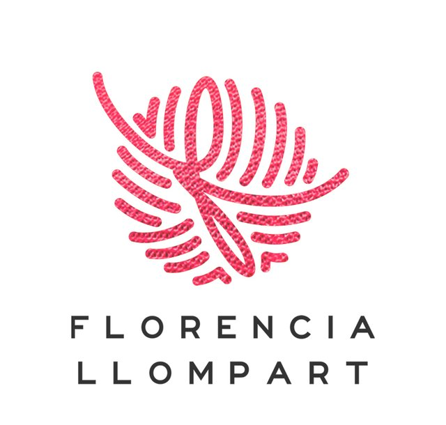 Sweater French - Florencia Llompart