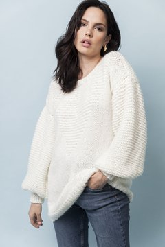 Sweater Kentia