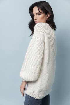 Sweater Kentia - comprar online