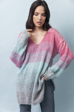Sweater Luminia