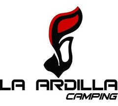 Campera Alpha Industries Injector Aviadora Original - LA ARDILLA CAMPING