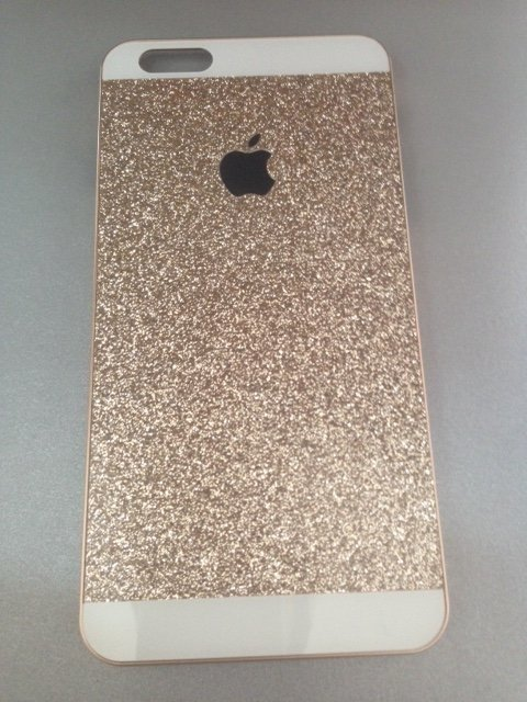 Case Glitter Shiny Iphone en internet