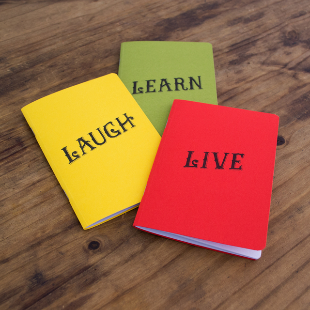 anotador-chico-learn-laugh-live-pack