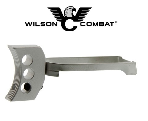 WILSON COMBAT Gatillo Regulable COLT 1911
