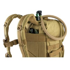 RED ROCK Mochila Tactica LARGE ASSAULT PACK 80226 COYOTE TAN
