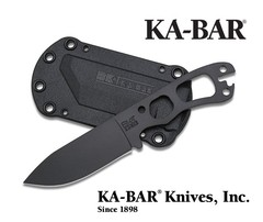 KA-BAR Cuchillo Becker BK11