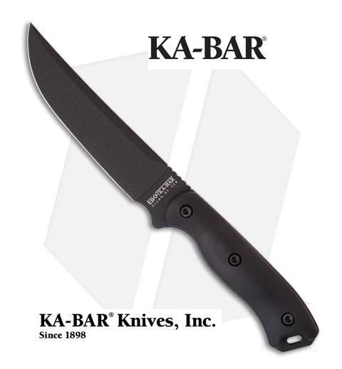 KA-BAR Cuchillo Becker BK15