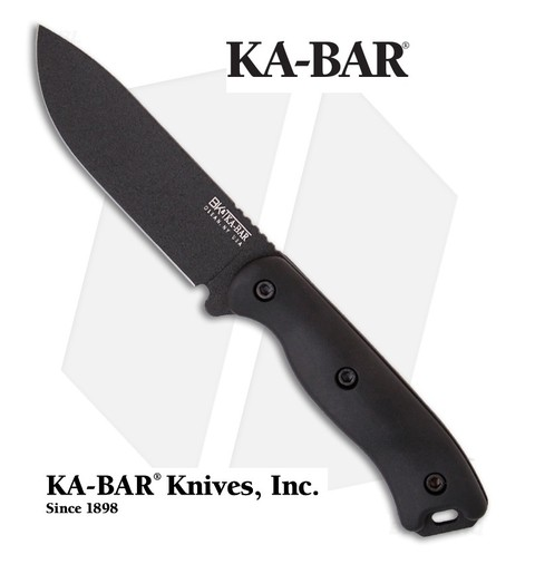 KA-BAR Cuchillo Becker BK16