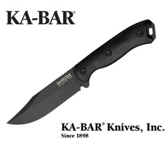 KA-BAR Cuchillo Becker BK17