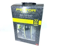 PROTECTOR AUDITIVO PELTOR Bullseye  27dB
