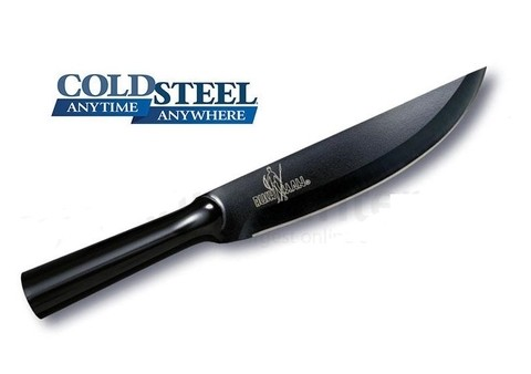 COLD STEEL Bushman
