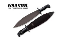 COLD STEEL Smatchet Machete