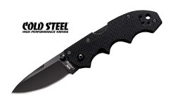 COLD STEEL Mini Lawman