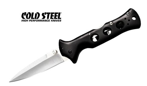 COLD STEEL Counter Point II