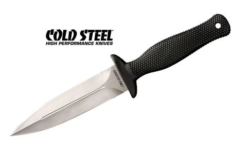 COLD STEEL Counter Tac I