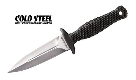 COLD STEEL Counter Tac II