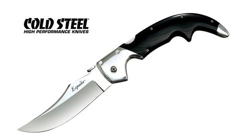 COLD STEEL Espada Large