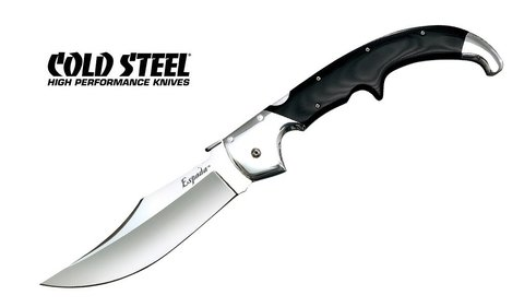 COLD STEEL Espada Extra Large