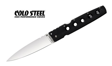COLD STEEL Hold Out I Extra Large