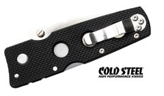 COLD STEEL Hold Out III Medium