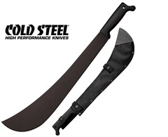 COLD STEEL Latin Panga Machete