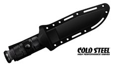 COLD STEEL Leatherneck SF