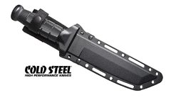 COLD STEEL Leatherneck Tanto