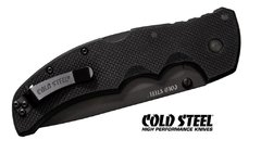 COLD STEEL Recon 1 Tanto Point