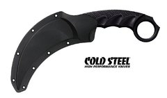 COLD STEEL Steel Tiger Kerambit